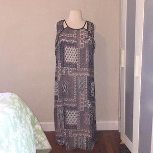 Junarose Maxi Dress 20, gorgeous!!!